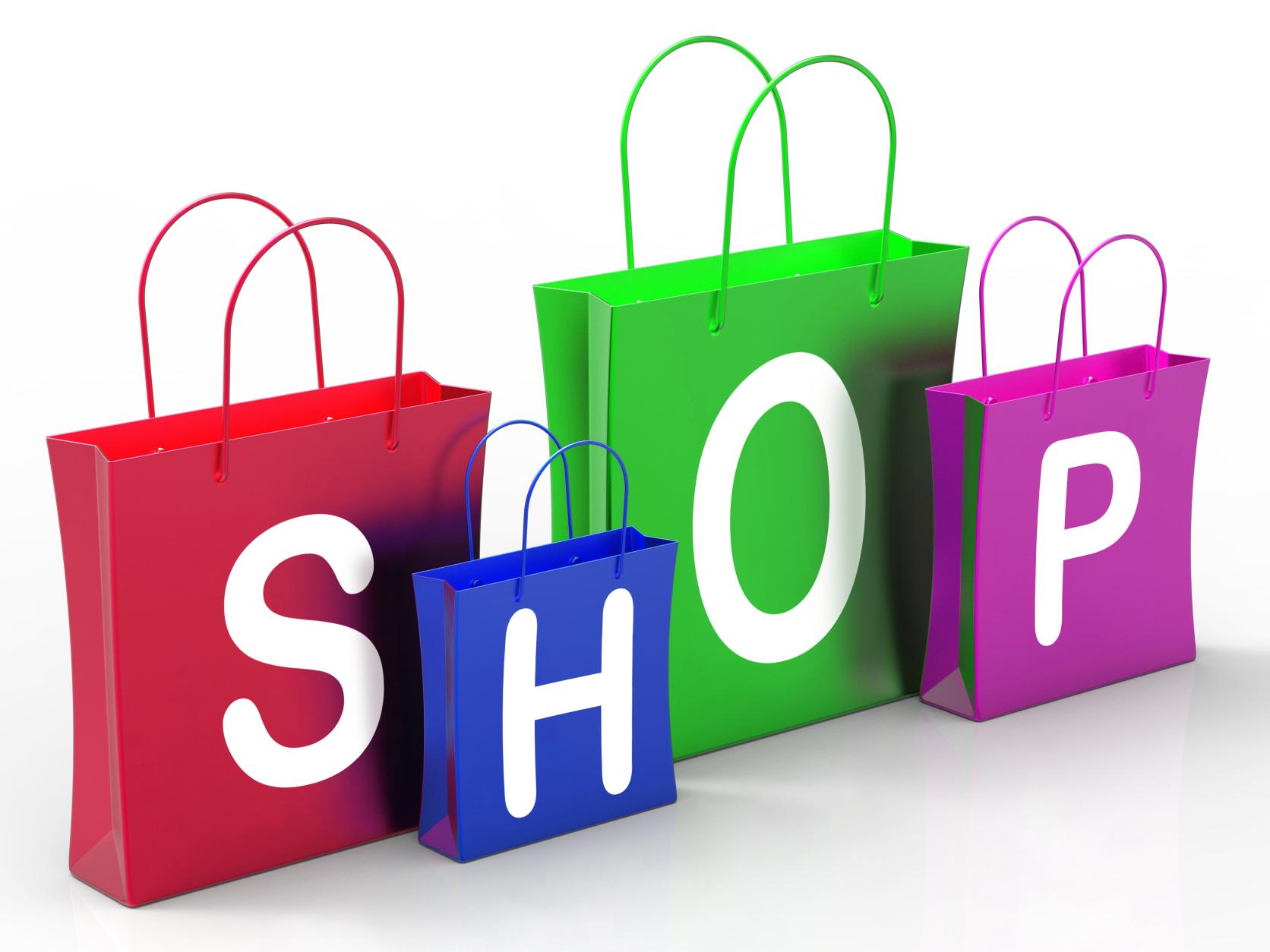 shopping-image.jpg